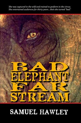 bad elephant far stream samuel hawley